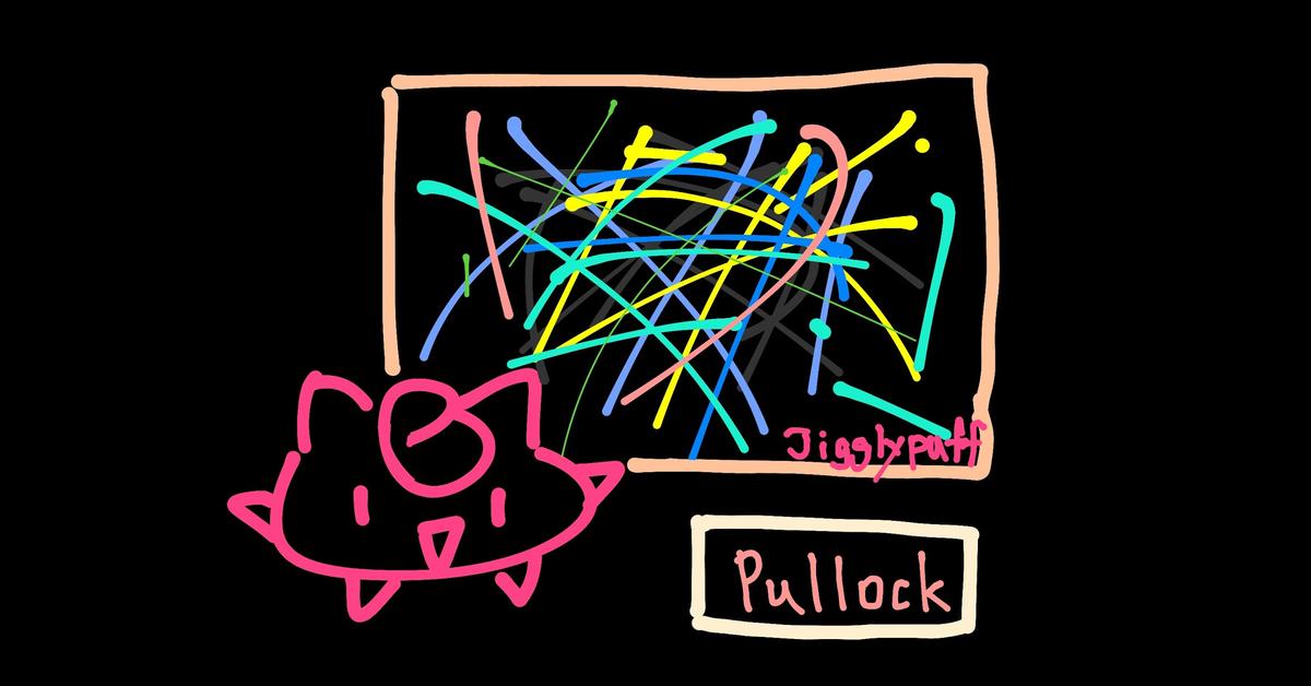 01_jigglypuff_pollock