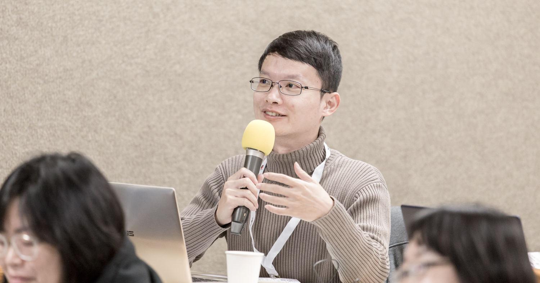 01_innovarad_CSHuang_literacy_20190112_0547