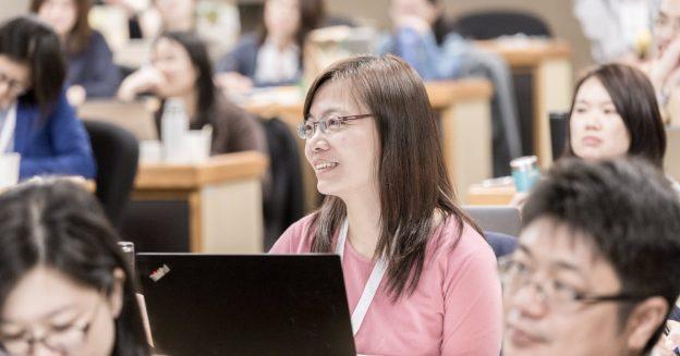 01_innovarad_THHuang_literacy_20190112_0751