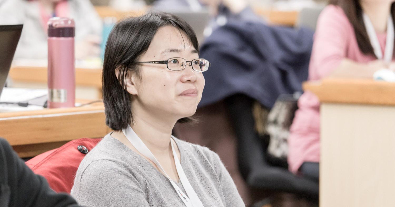 01_innovarad_YLHuang_literacy_20190112_0452